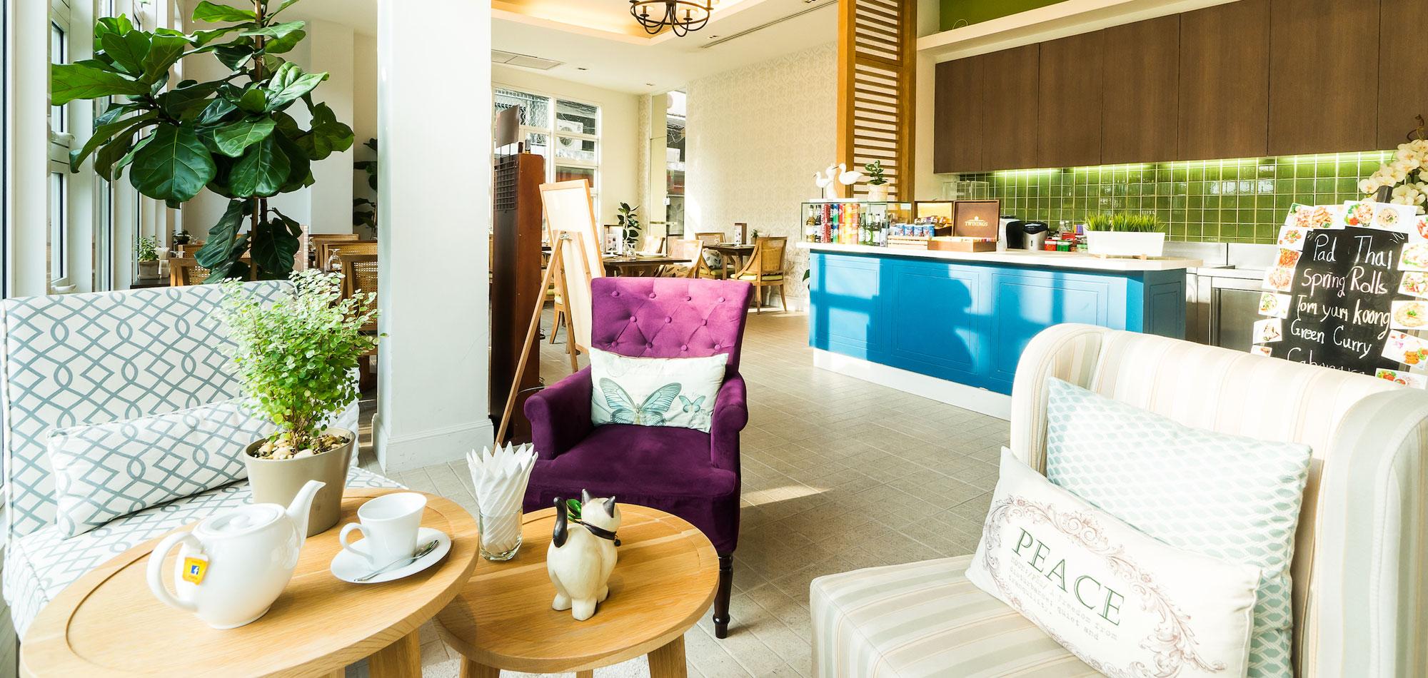 Hotel Bangkok,Pratunam Hotels In Bangkok Near Airport Link